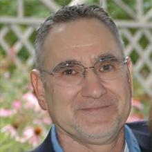 Bruce Delgrasso